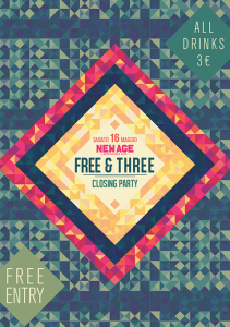 free chiusura-01