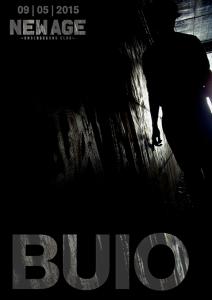 buio new age-3