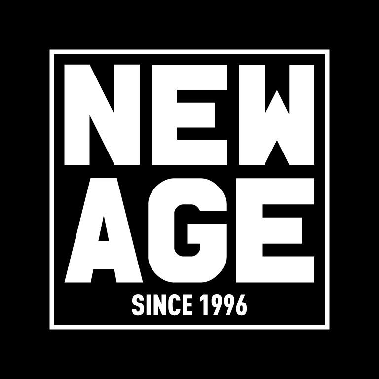 New Age Club