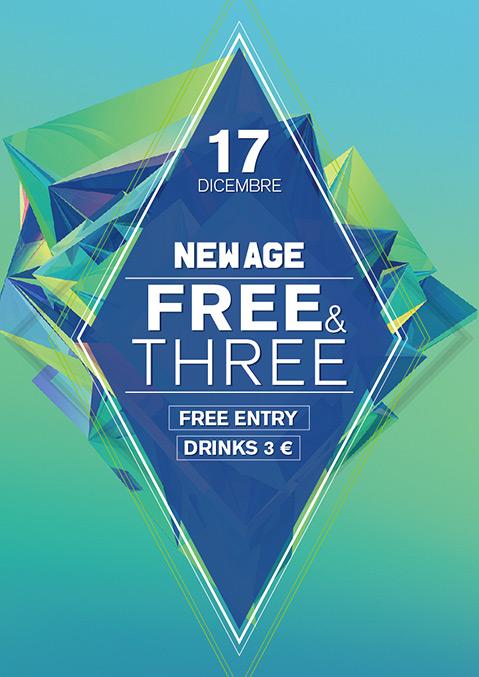 free-dicembre