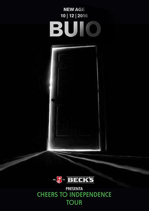 buio-newage-becks