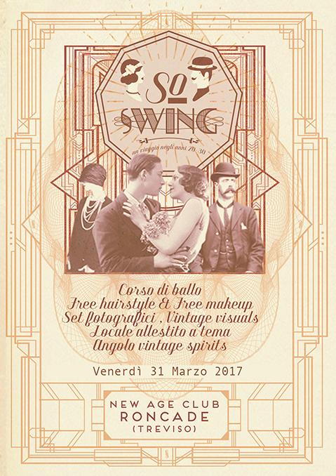 So-swing