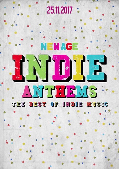 indie-new-age