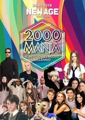 2000MANIA