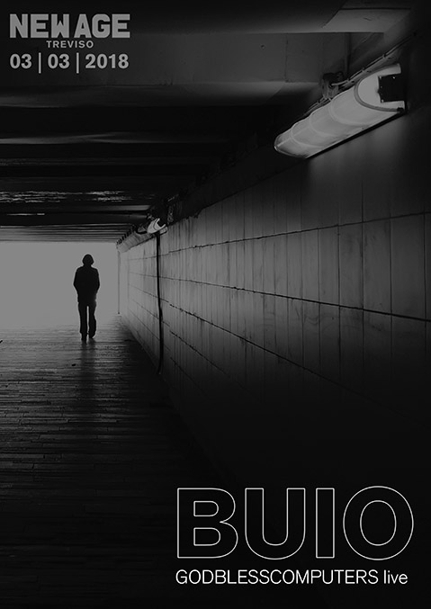 BUIO_GODBLESSCOMPUTERS