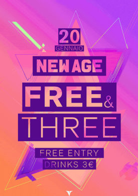 free-gennaio